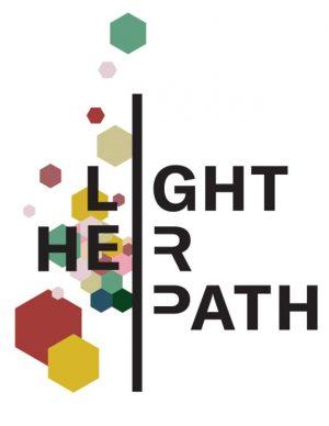 Light Her Path